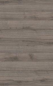 H1345 18 ST32 Grey Sherman Oak