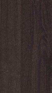 H1346 18 ST32 Antracite Sherman Oak