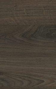 H1387 18 ST10 Graphite Denver Oak