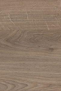 H1399 18 ST10 Truffle Brown Denver Oak