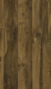H197 ST12 Natural Vintage Wood