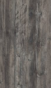 H198 ST12 Grey Vintage Wood