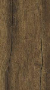 H2033 18 ST10 Dark Hunton Oak