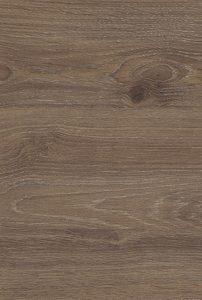 H3133 18 ST12 Truffle Brown Davos Oak