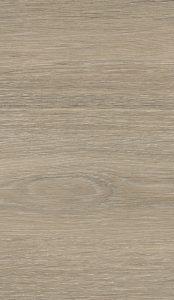 H3154 18 ST19 Beige Grey Lorenzo Oak
