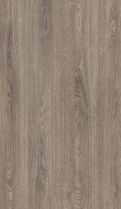 H3156 18 ST19 Grey Corbridge Oak