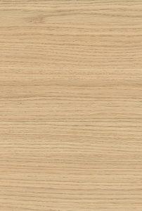 H3157 18 ST12 Vicenza Oak