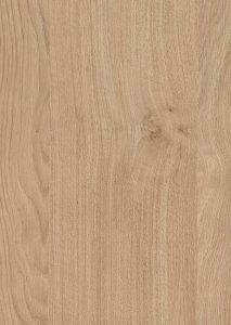H3170 18 ST12 Natural Kendal Oak