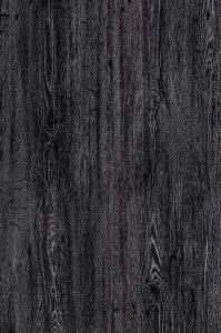 H3178 18 ST37 Black Glazed Halifax Oak