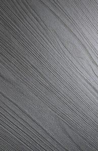 H3190 18 ST19 Anthracite Fineline Metallic
