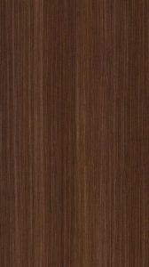 H3192 18 ST19 Brown Fineline Metallic