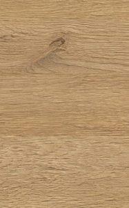 H3330 18 ST36 Natural Anthor Oak