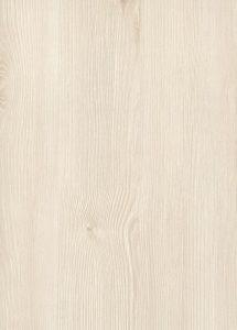 H3433 18 ST22 Polar Aland Pine
