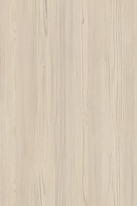 H3450 18 ST22 White Fleetwood
