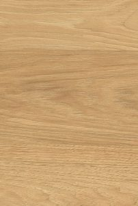 H3730 18 ST10 Natural Hickory